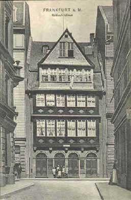[Bild: Haus_der_Rotschilds.jpg]